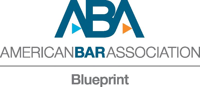 ABA_Blueprint_RGB